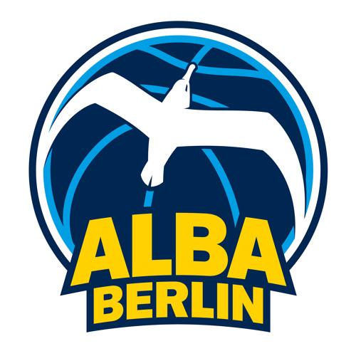 ALBA BERLIN's avatar