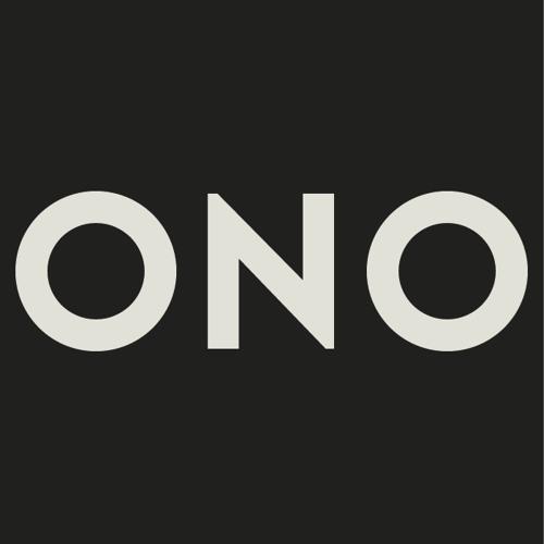 O N O's avatar