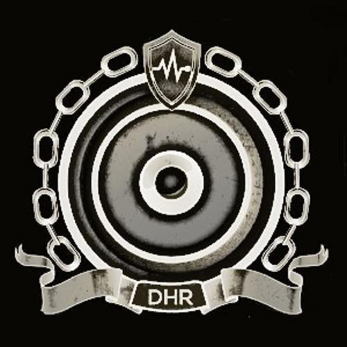DigitalHeadRush's avatar