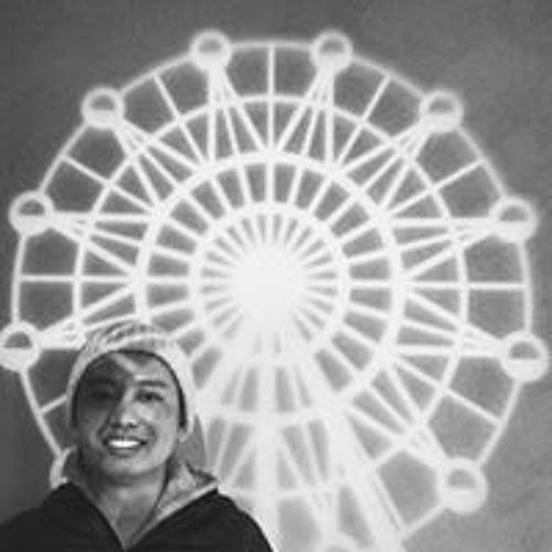 Marcel Akiyama's avatar