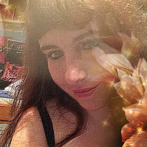 Cristina8528's avatar