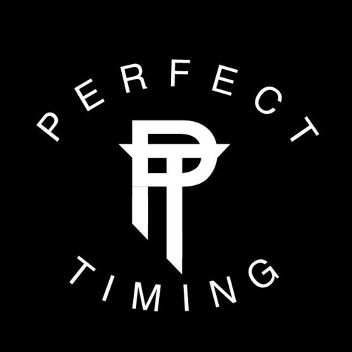 Perfect Timing's avatar