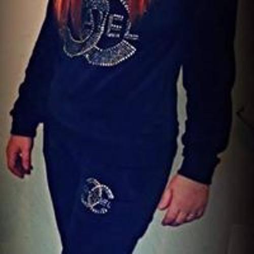 Stephanie Gunn's avatar