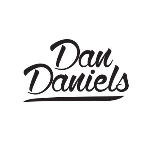 Dan Daniels's avatar