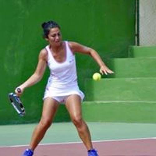 Fabiana Cristofaro's avatar