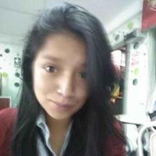 Cinthia Hinostroza's avatar