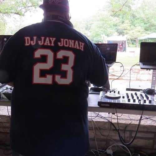 Jay Jonah's avatar