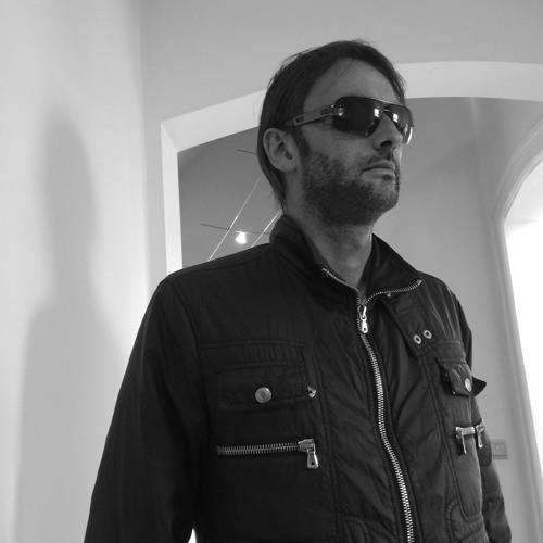 DidierD (Didier Darimont)'s avatar