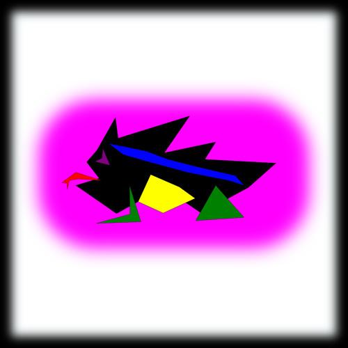 DonutsOfficial's avatar