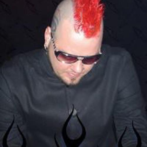 Sandy Fite's avatar