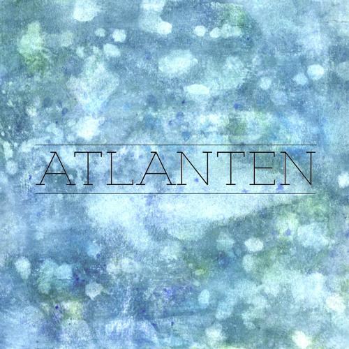 ATLANTEN's avatar