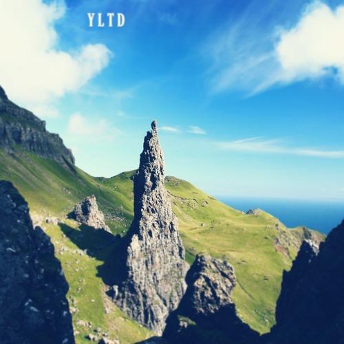 YLTD Dubs's avatar