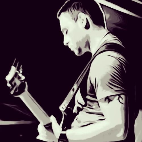 DanAustin's avatar