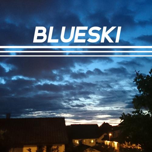 Blueski's avatar