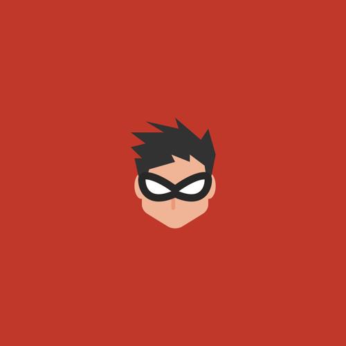 Boy Wonder's avatar