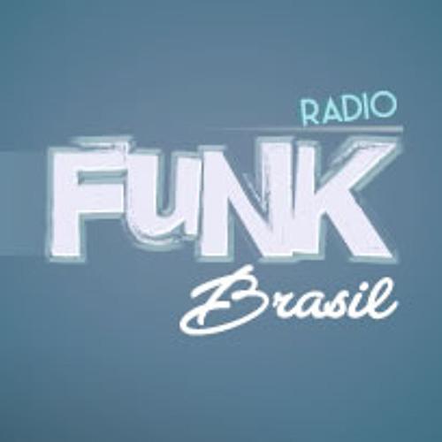 RADIO FUNK BRASIL's avatar