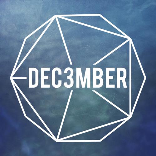 Dec3mber's avatar