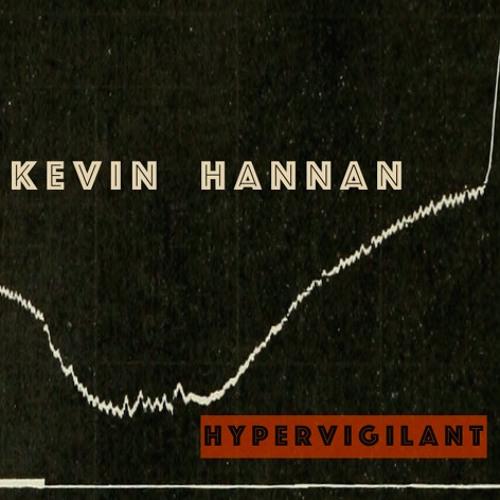 Kevin Hannan's avatar