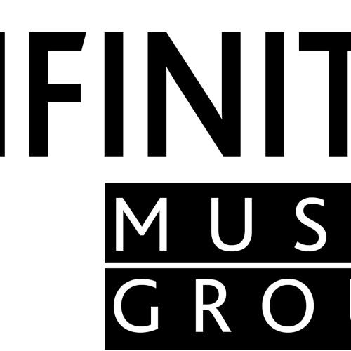 Infinity Music's avatar