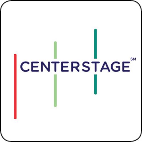 centerstageus's avatar