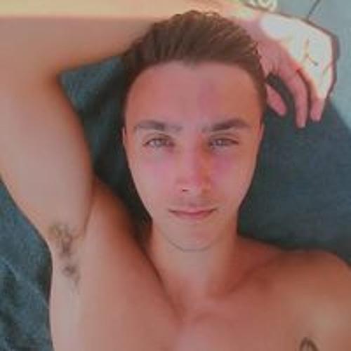 Marco Straziota's avatar