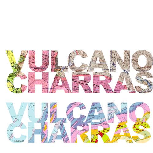 Vulcano Charras's avatar