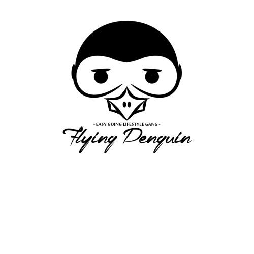 FlyingPenguin's avatar