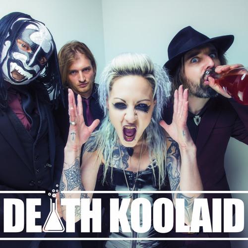 DeathKoolaid's avatar