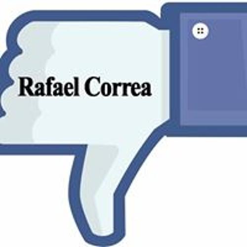 Ricardo Echeverria's avatar