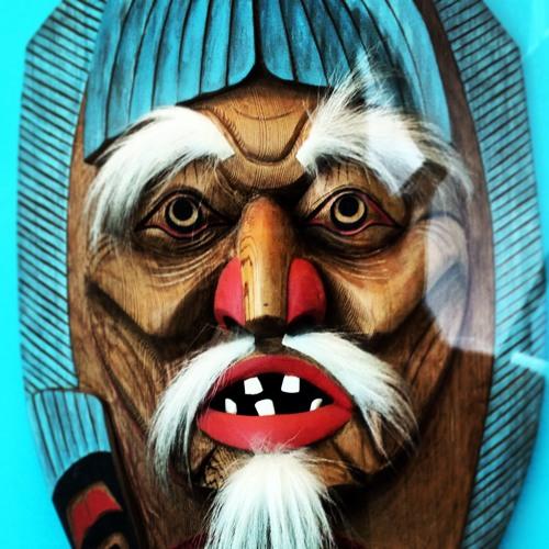 GoldenBrown's avatar