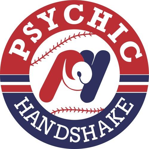 Psychic Handshake's avatar