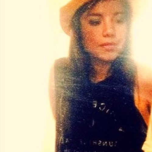 Jessy's avatar