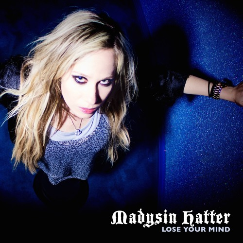 Madysin Hatter's avatar