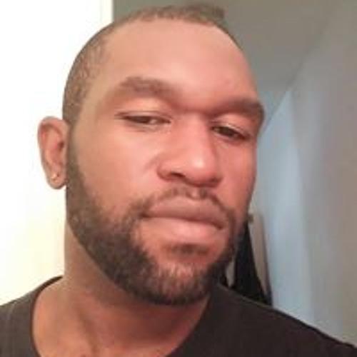 Howard Joseph White Jr's avatar
