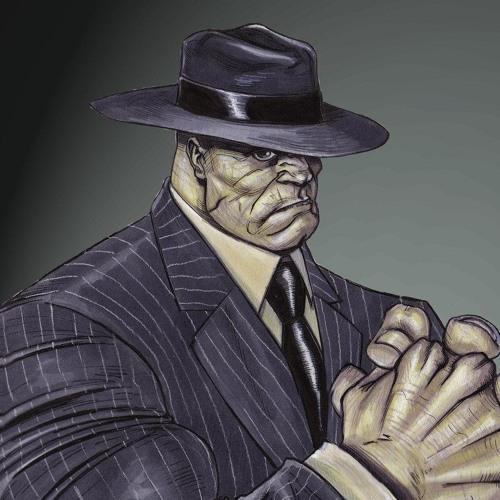 joefixit's avatar
