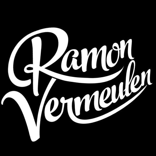 Ramon Vermeulen's avatar