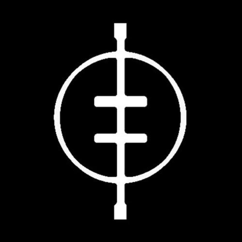 Dogfeet's avatar