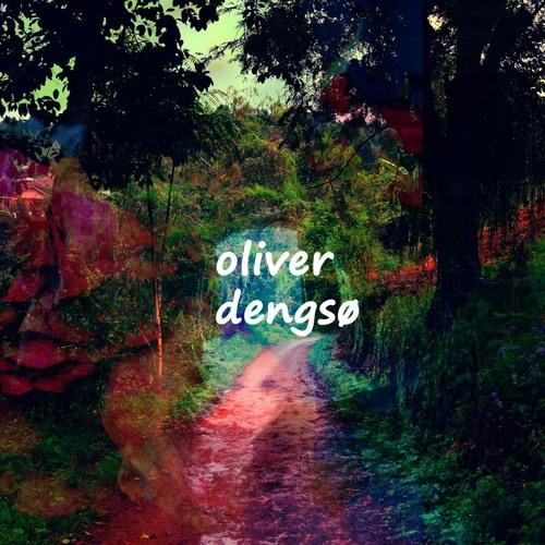 Oliver Dengsø's avatar
