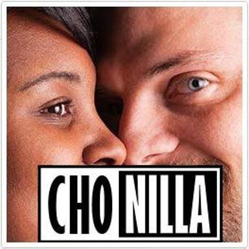 The Chonilla Network's avatar