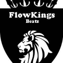 FlowKingsbeats