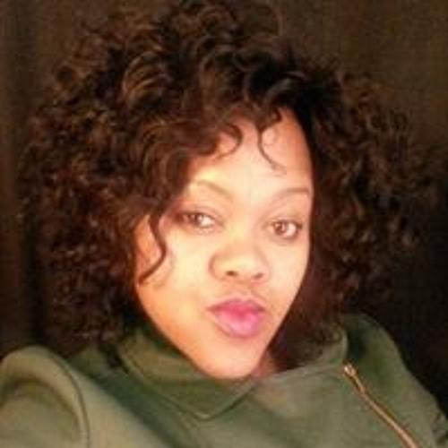Mbali Dladla's avatar