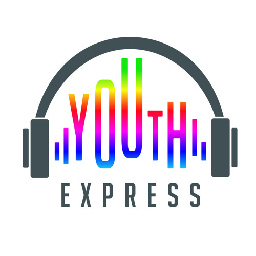 Youth Express's avatar