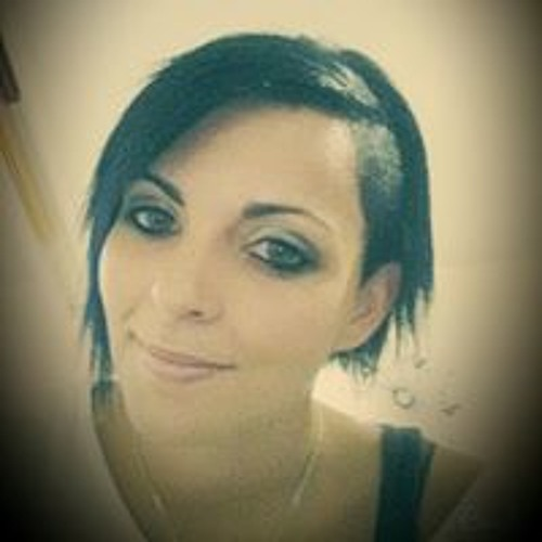 Bettina Friedl's avatar
