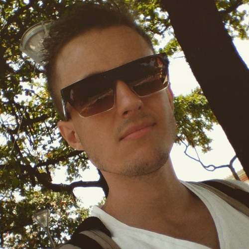 Bomber EletroMusic's avatar