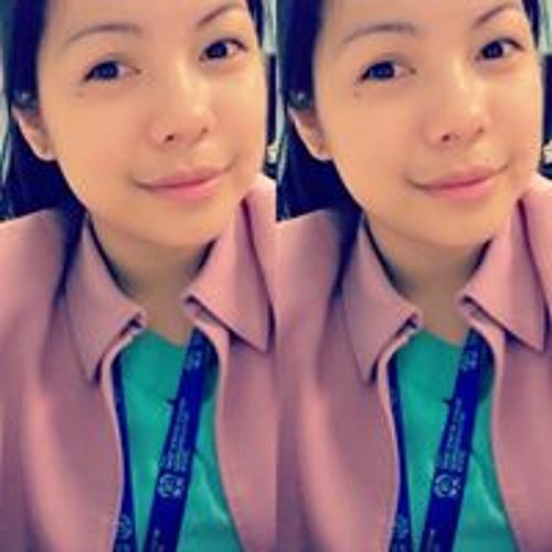 Jacktrina Bibi Bedin's avatar