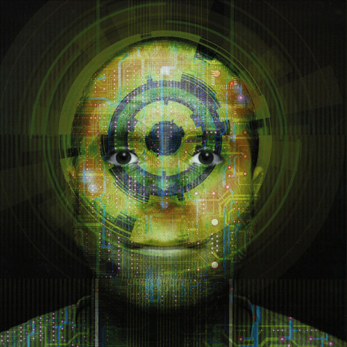maurice2peter's avatar