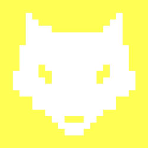 Moonlighteas's avatar