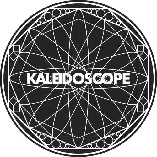 Kaleidoscope Music Series's avatar
