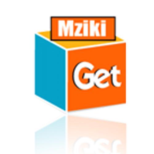 getmziki's avatar