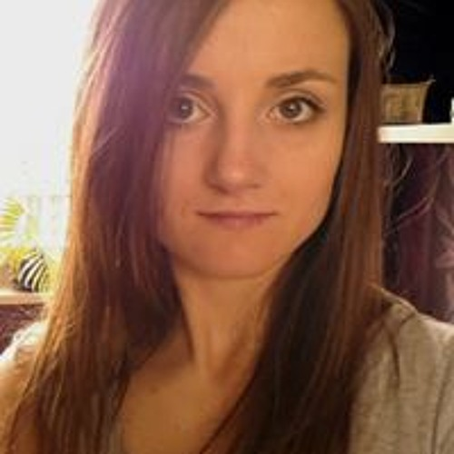 Kasia Cichorowska's avatar